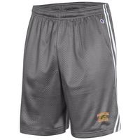 Champion Lacrosse Short
