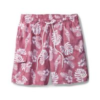 Tommy Bahama Parrot in Paradise Swim Shorts