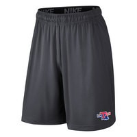 Nike Mens Fly Short 2.0