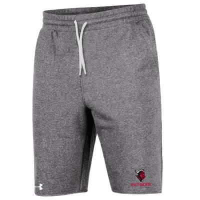 Under Armour Sport Style Terry Short