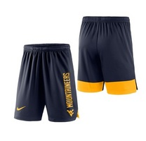 Nike College Breathe Short