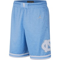 Nike Limited Rivalry Short