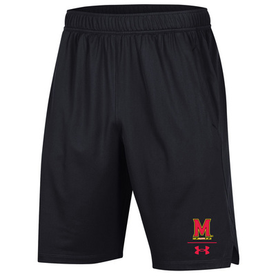 Under Armour Locker Short
