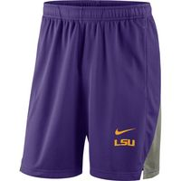 Nike Franchise Shorts