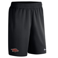 Nike Dri Fit Spotlight Short