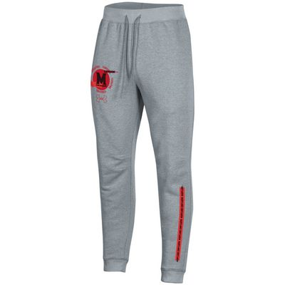 Under Armour Hype Baseball Tapered Pant
