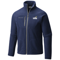 OCS Fast Trek II Full Zip Fleece