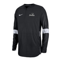 Nike Light Coach Jacket