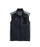 Vineyard Vines Performance Powerstretch Vest