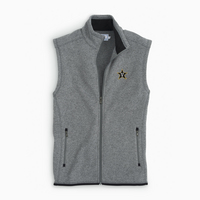 Southern Tide Sweater Fleece Vest