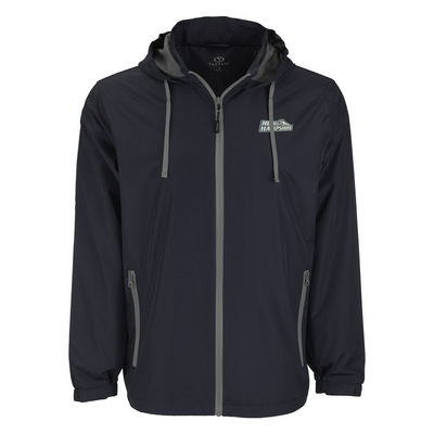 Vantage Mens Club Jacket
