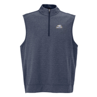 Vansport Mens Cypress Vest