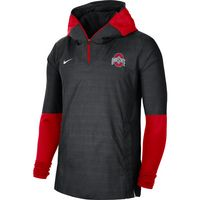 Nike Mens Lightweight Player Jacket