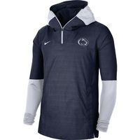 Nike College Player Mens Jacket
