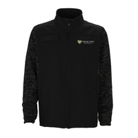 Vantage Mens SoHo Jacket