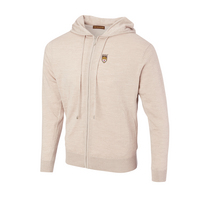 The Collection at Lehigh Merino Wind Block Full Zip