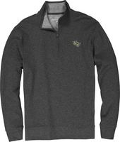 Vineyard Vines Saltwater Quarter Zip