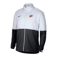 Nike Travel Jacket