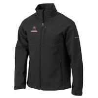 OCS Ascender Soft Shell Jacket