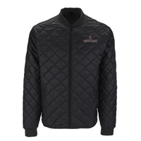 Vantage Mens Everett Jacket
