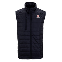 Vantage Apex Compressible Quilted Vest