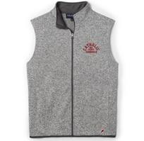 League Mens Saranac Vest