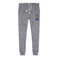 League Mens Collegiate Jogger Pants