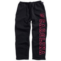South Carolina Gamecocks JanSport Open Bottom Pant