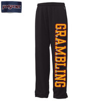 Grambling State Tigers JanSport Open Bottom Pant