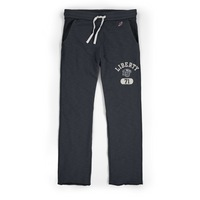 League Vineyard Pant