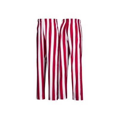 Adidas Mens Candy Striped Pants