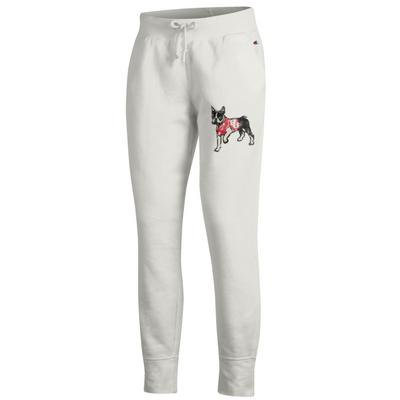 Champion Rochester Fleece Jogger Pant