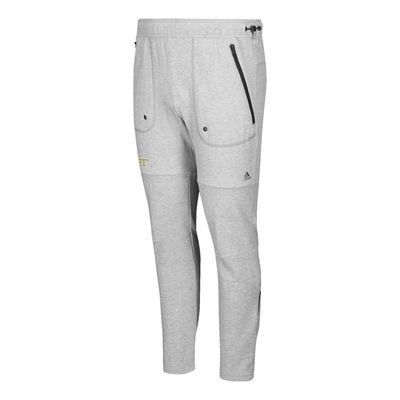 Adidas Mens French Terry Joggger