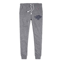 League Collegiate Jogger