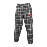 Mens Ultimate Flannel Pant