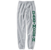 Champion Dartmouth Big Green Banded Pant