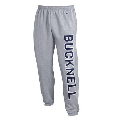 Bucknell Champion Banded Pant