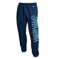 Columbia University Champion Banded Pant