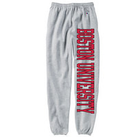 Boston Terriers Champion Banded Pant