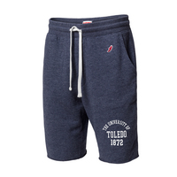 League Collegiate Jogger Short