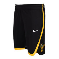 Nike Replica Basketball Short