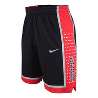 Nike Replica Basketball Shorts