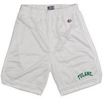 Champion Basketball Short