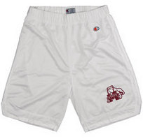 Mississippi State Bulldogs Champion Basketball Short