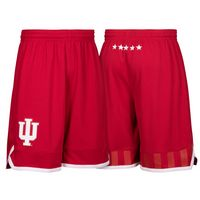 Adidas Mens March Madness Basketball Shorts