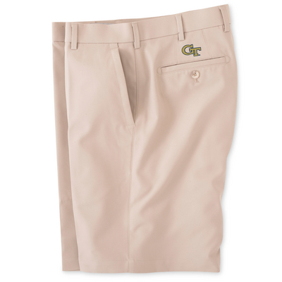 Peter Millar Salem Performance Stretch Short