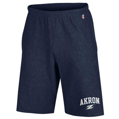 Champion Reverse Weave Short
