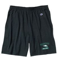 Champion Authentic Jersey Short