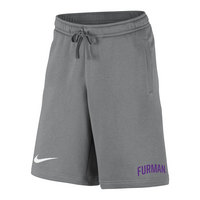 Nike Mens Club Fleece Short