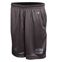 Champion Mens Mesh Short